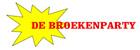 kamro_de_broekenparty