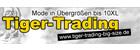 kamro_tiger_trading_big_size