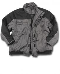 Work wear Jacke 11041-1