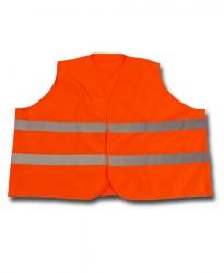 Work wear Weste 11021-88
