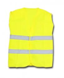 Work wear Weste 11021-99