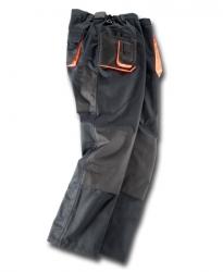 Work wear Hose 11025-1