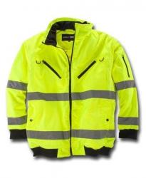 Work wear Jacke 11027-1