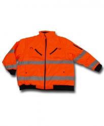 Work wear Jacke 11027-2