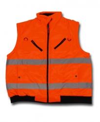 Work wear Weste 11027