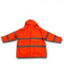 Work wear Jacke 11028-2