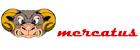 kamro mercatus Logo
